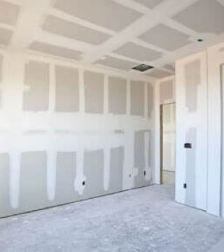 Drywall-Installation-Cost