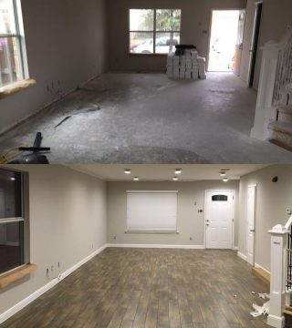 before-and-after-paint-1024x1024