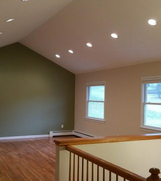 ossining-interior-painting-after-paint-track