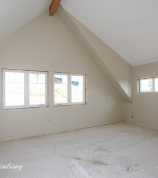 primer-coat-applied-to-new-construction-interior-640x426